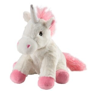 Soframar Junior Unicorn Warmer