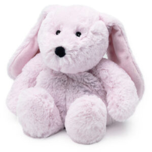 Soframar Pink Rabbit Warmer