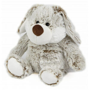 Soframar Rabbit Removable Warmer